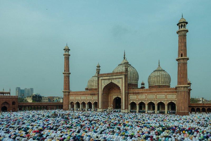 Ibadah Kurban: Ketentuan Pembagian Daging dan Hikmahnya dalam Islam