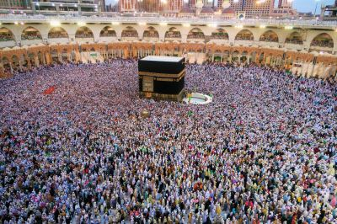 Idul Adha: Keistimewaan dan 3 Amalan Hari Tasyrik untuk Umat Islam