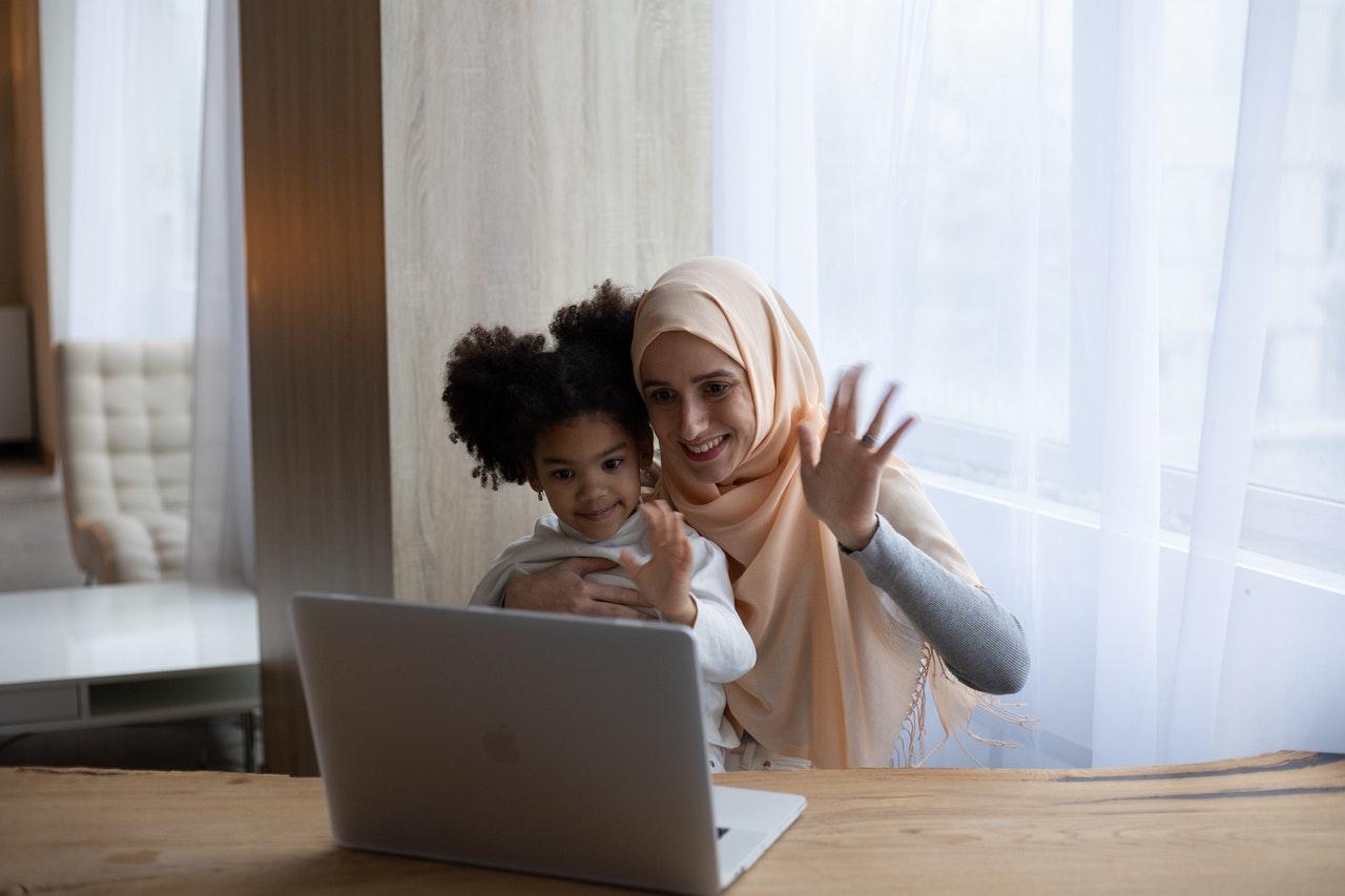 Sering Terlupa, Berikut Keistimewaan Mengucapkan Salam bagi Umat Islam