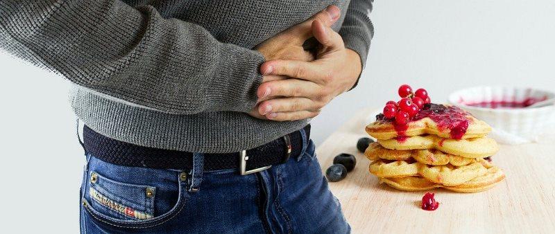 Jangan Makan dan Minum Berlebihan, Ini Anjuran Rasulullah