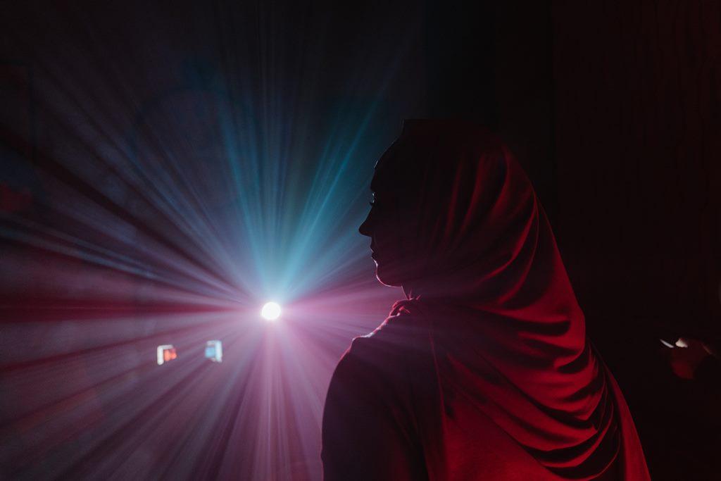 Sutaitah, Perempuan Ulama Pakar Fikih Mazhab Syafi'i dan Ilmuwan