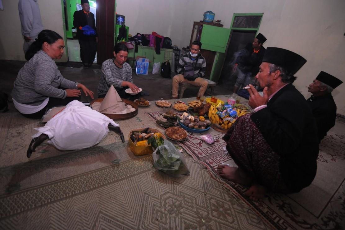 1 Muharram 1443H, Berikut 3 Tradisi Populer Menyambut Tahun Baru Islam di Indonesia