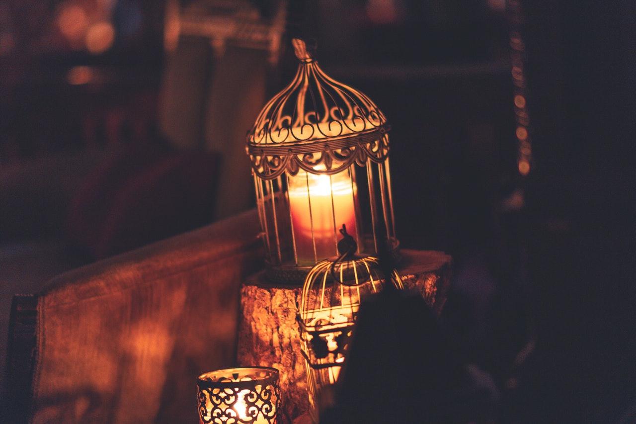 Sambut Keberkahan, Berikut Amalan Sunnah di Bulan Muharram