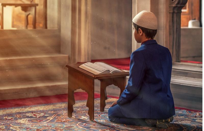 3 Amalan Pembuka Rezeki yang Dianjurkan Nabi Muhammad