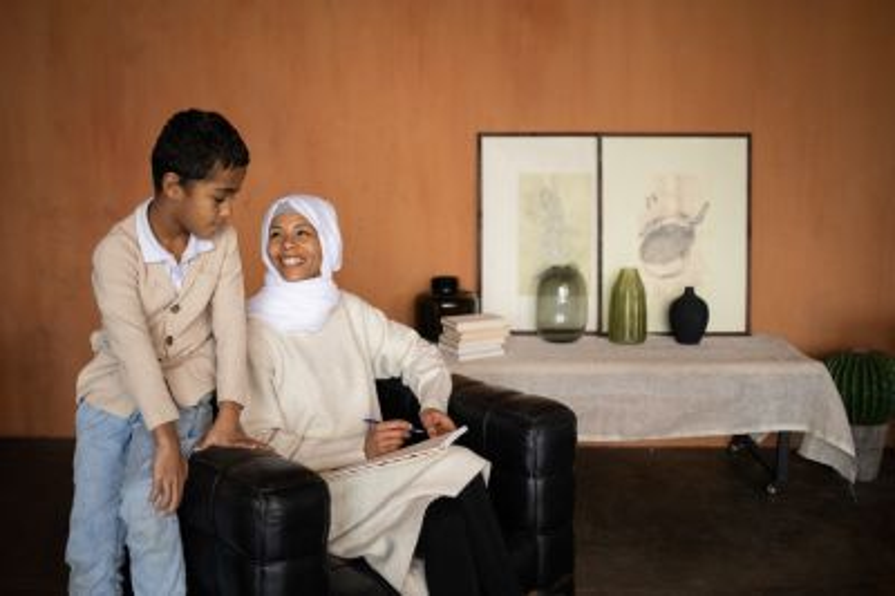 Beritahukan Pada Anak, Berikut 3 Tanda Baligh dalam Islam