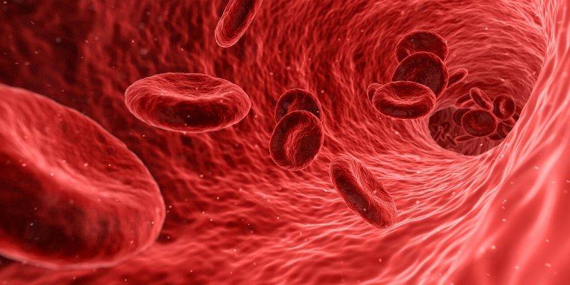 Menyoal Warna Darah Haid Menurut Pandangan Ulama