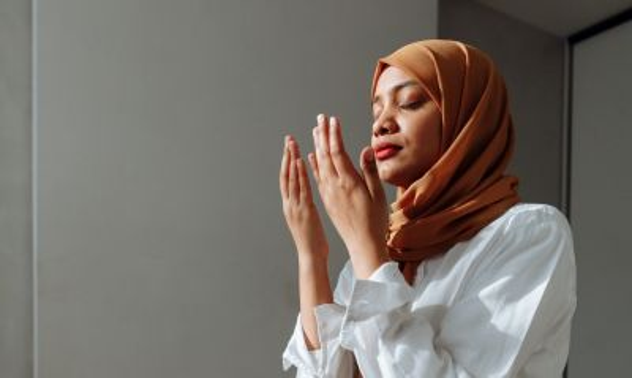 Doa Terhindar dari Bala di Bulan Safar