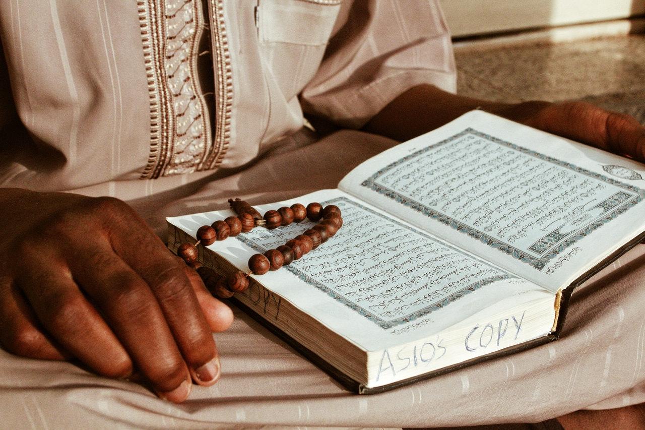 3 Peristiwa Penting dalam Sejarah Islam yang Terjadi di Bulan Safar