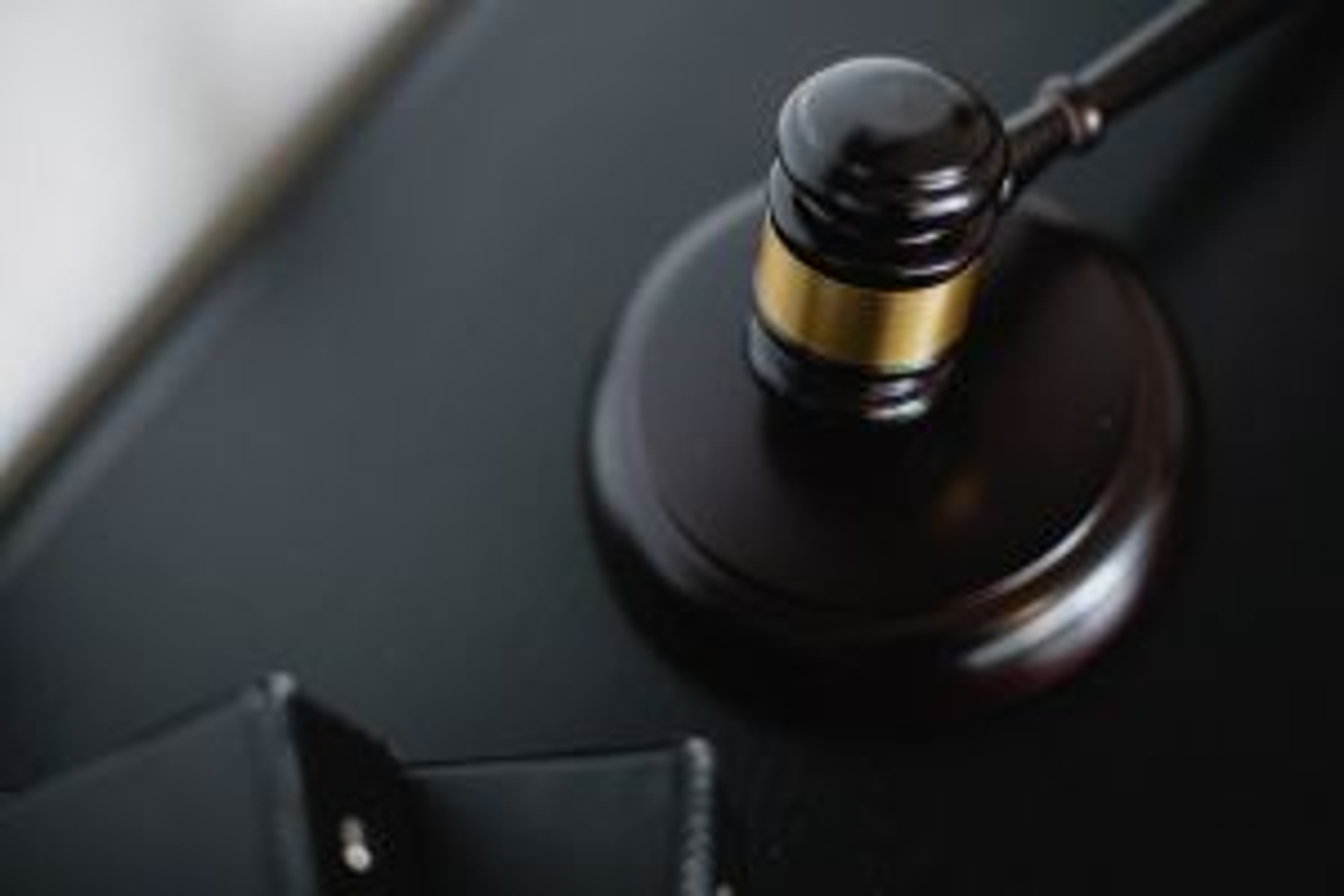Hukum Ghasab, Menggunakan Barang Orang Lain Tanpa Izin