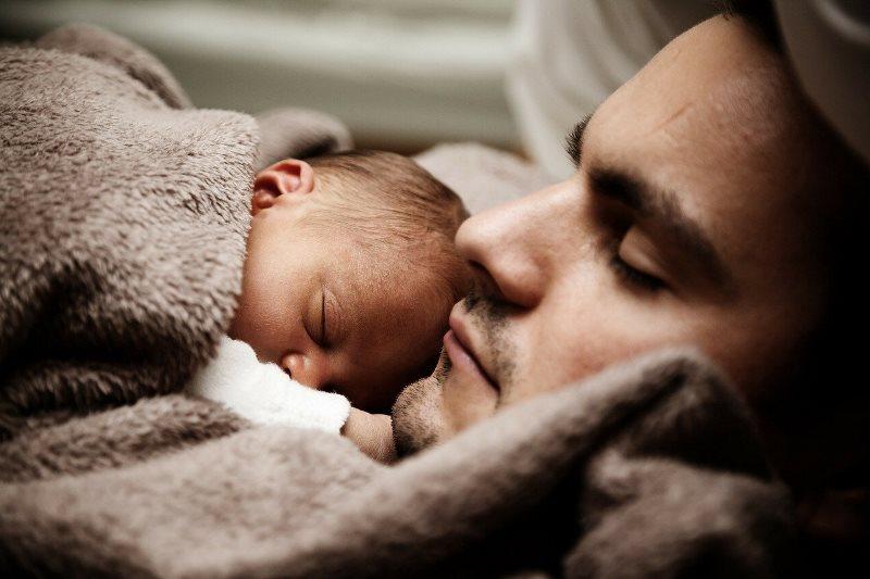 4 Manfaat Wudu Sebelum Tidur, Salah Satunya Mengatasi Insomnia