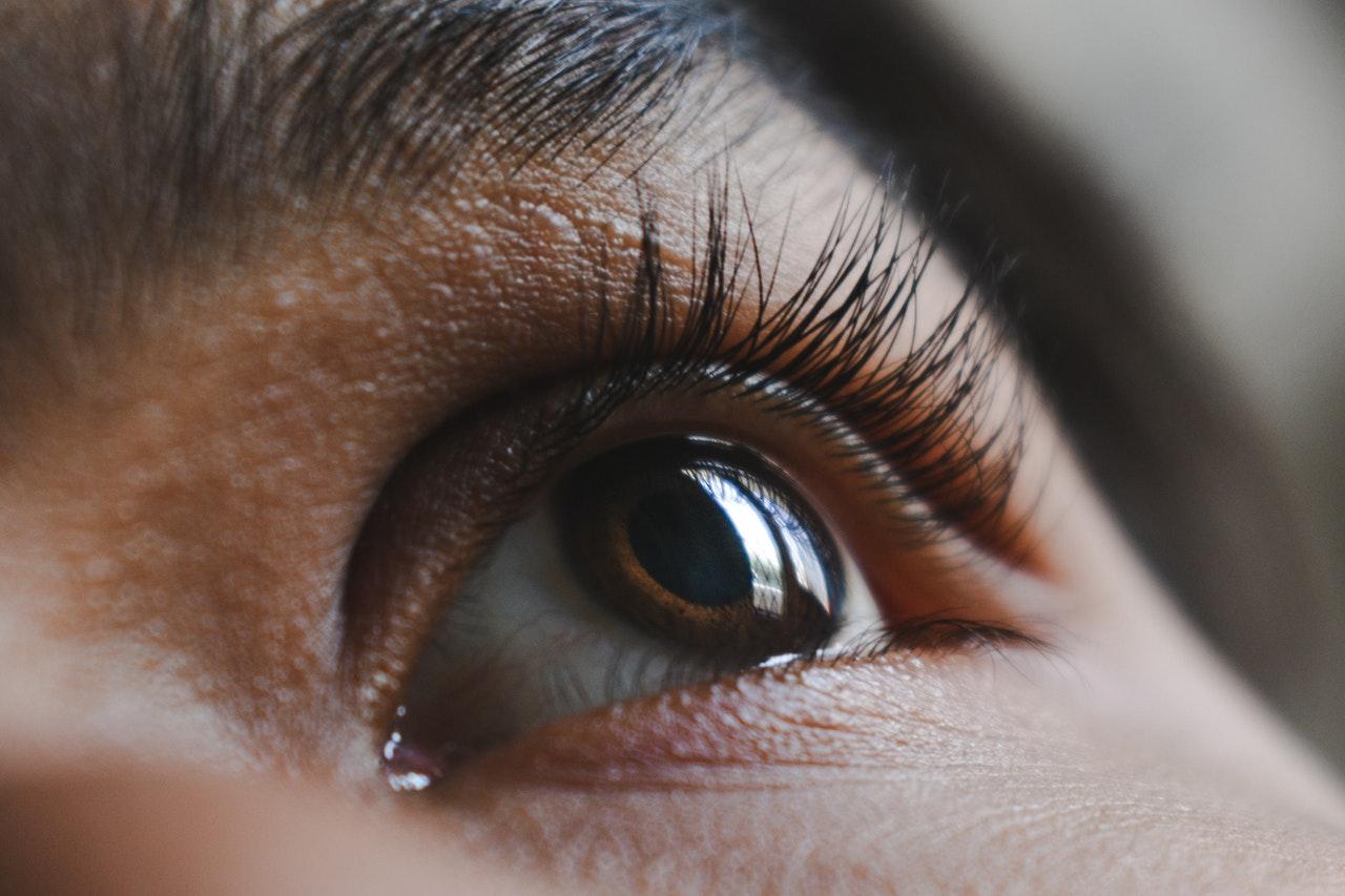 Selain Makanan, 5 Tips Ini Membantu Menjaga Kesehatan Mata