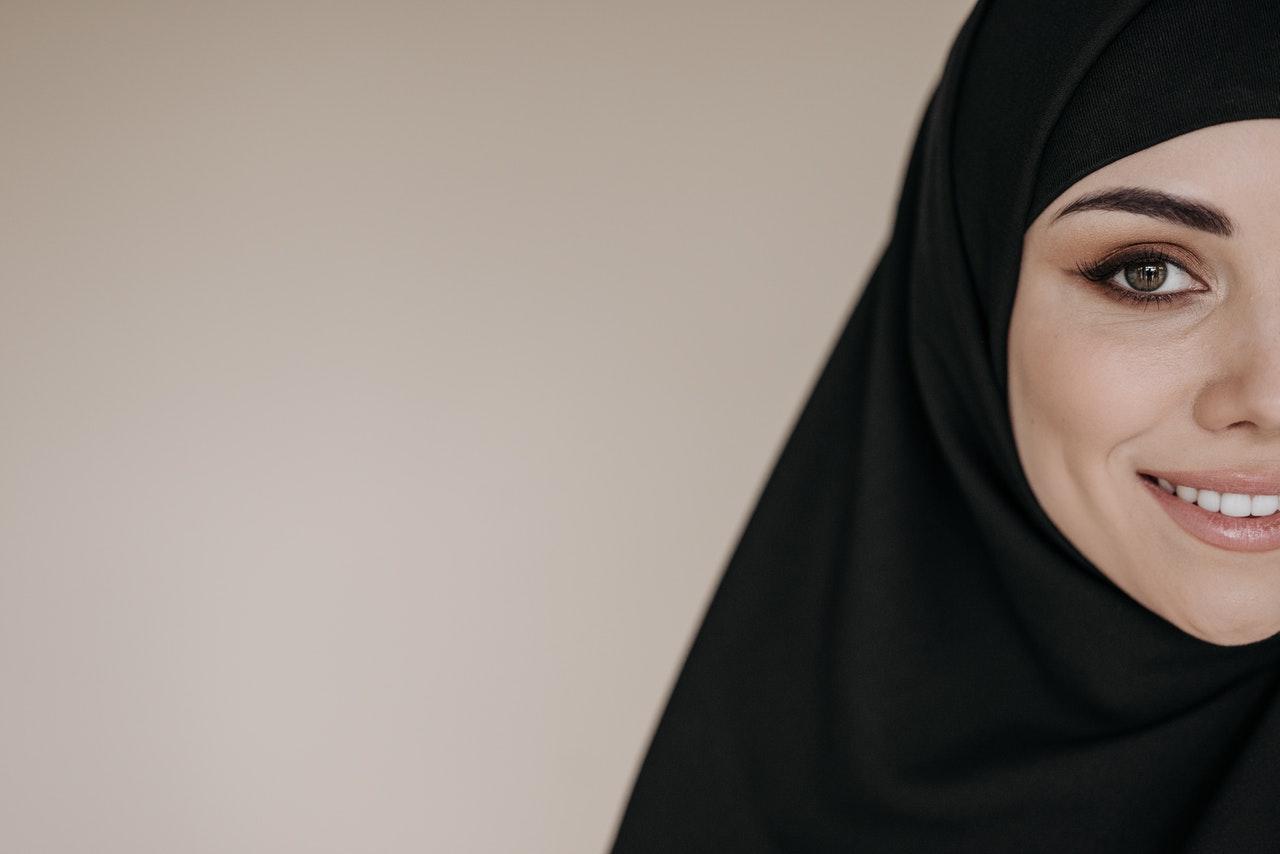 4 Produk Kecantikan Alami dalam Islam