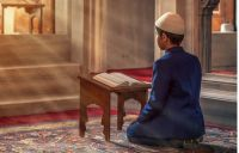 13 Keutamaan Membaca Kalimat <i>Laa Ilaaaha Illallaah</i>