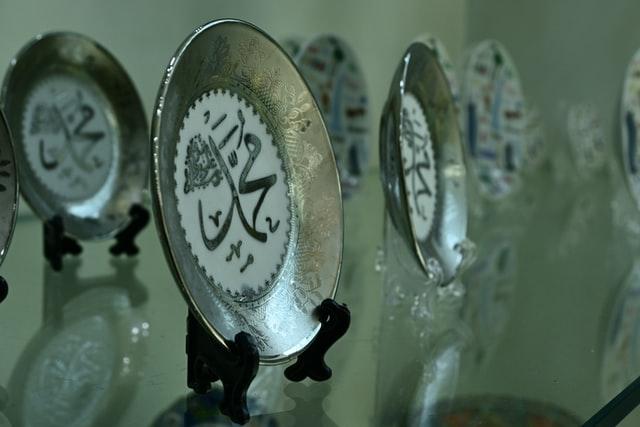 Tak Boleh Terlewat, Berikut 3 Hikmah Maulid Nabi Muhammad SAW!